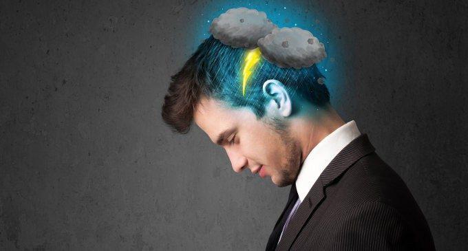 Psicoterapia cognitiva: quali scopi, quali processi e quali credenze?