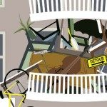 Fotolia_68169062 il disturbo da accumulo