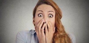Venire a patti con la paura – Report della sessione plenaria del Convegno SOPSI 2015