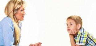 Attaccamento, attenzione e regolazione emotiva: cosa guardo di ciò che vedo?