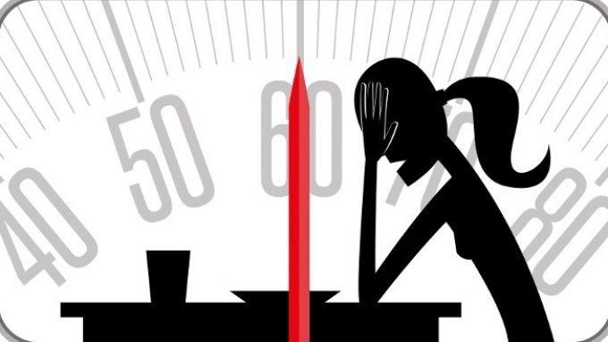 I Disturbi del Comportamento Alimentare: Report dal congresso SOPSI 2015, Milano