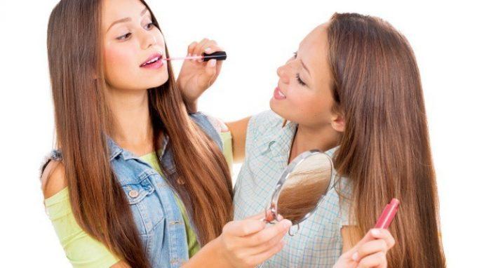 Ideale corporeo in adolescenza: bellezza o salute?
