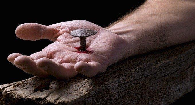 Il capro espiatorio in Girard e in Fornari: il superamento del sacrificio umano (Pt. 3)