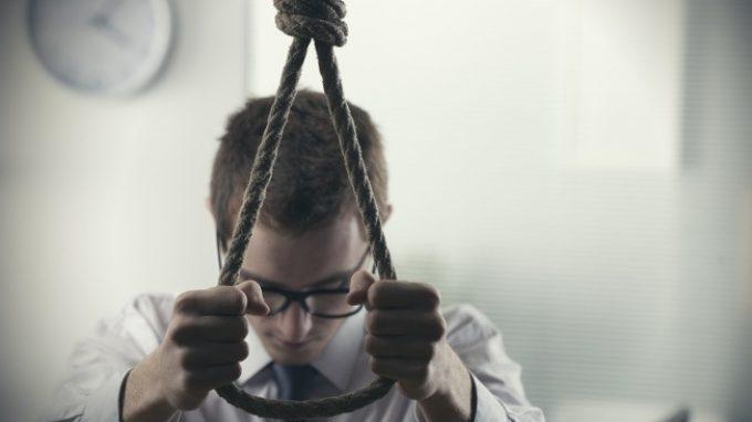 Il trattamento DBT in pazienti a rischio suicidio: quanto è efficace?
