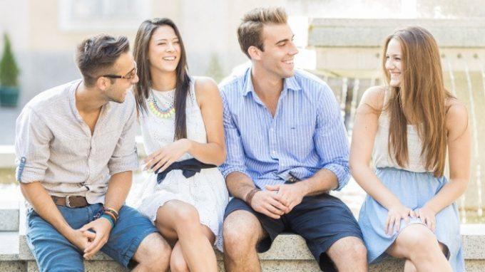 Introversione ed Estroversione – Introduzione alla Psicologia Nr. 07