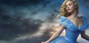 La cenerentola di Branagh: un eroina contemporanea dentro un'abito d'epoca