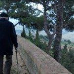Isolamento sociale, solitudine e longevità - Immagine: 73268294
