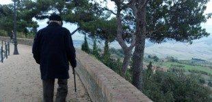 Isolamento sociale, solitudine e longevità: gli effetti sulla salute