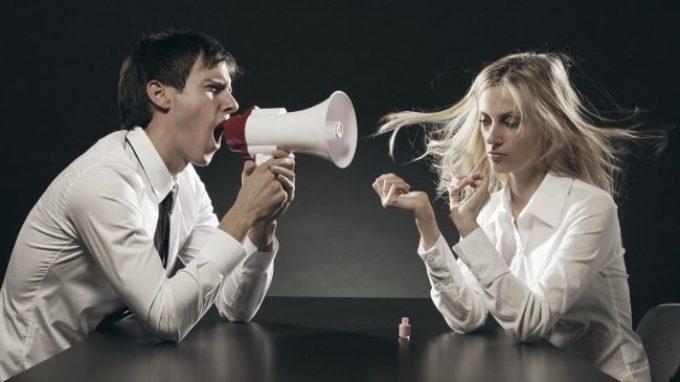 La disciplina interiore del terapeuta