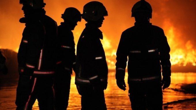 La psicologia dei Vigili del Fuoco: affrontare le catastrofi senza esserne traumatizzati