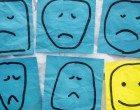 La regolazione emotiva nella depressione: quali aree cerebrali sono attivate?