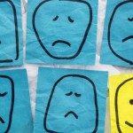La regolazione emotiva nella depressione quali aree cerebrali sono attivate? - Immagine: 69491454