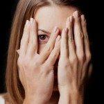La vergogna: introduzione alla psicologia nr. 06 - Immagine: 45937943