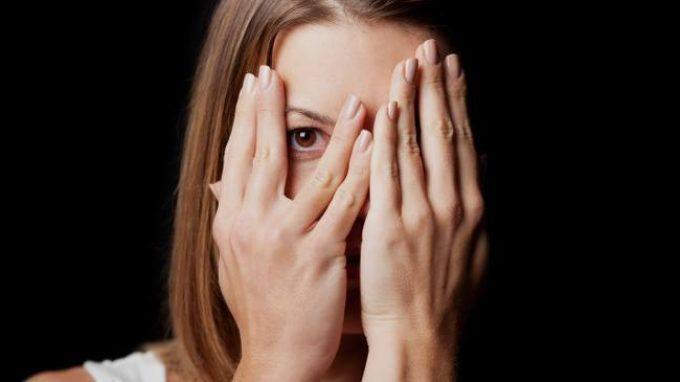 Le emozioni complesse: la Vergogna – Introduzione alla Psicologia Nr. 06