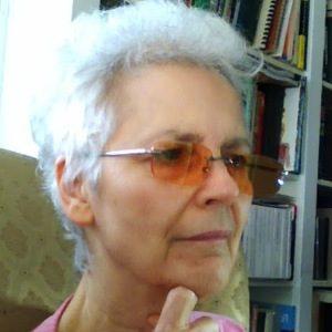 Lois Shawver