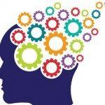 Metacognizione, scopi e credenze - Immagine: 68070156