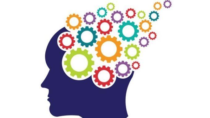 Metacognizione, scopi e credenze: la necessità di ipotizzare diversi meccanismi psicopatologici sottostanti ai disturbi mentali