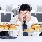 Pizza, cioccolato e patatine fritte: i cibi altamente trattati che creano dipendenza - Immagine: 74308136