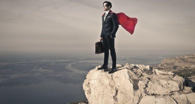 Resilienza: rialzarsi, più forti di prima
