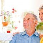 Rischio Demenza Alimentazione sana, attività fisica e allenamento mentale rallentano il declino cognitivo - Immagine: 61417135