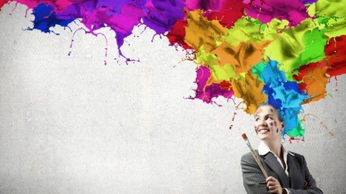 Sei creativo? Probabilmente hai poca capacità di ignorare le informazioni inutili