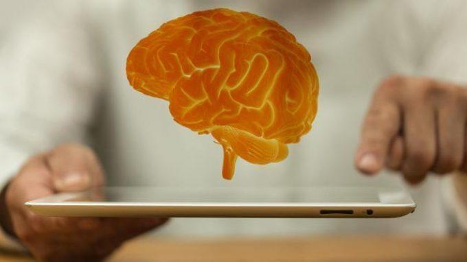 Depressione Post-Partum: la tecnologia al servizio della diagnosi