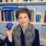 Tiziana Zalla - Intervista su Autismo