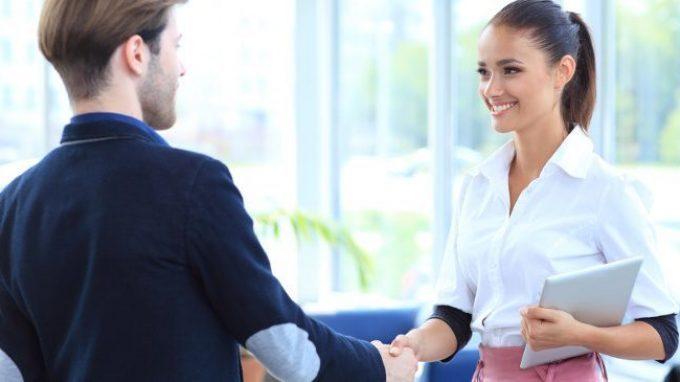 Tra denaro, negoziazione e analisi comportamentale