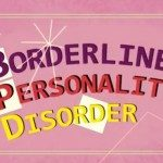 Un video originale per spiegare il Disturbo Borderline di Personalità