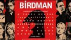 Birdman: l'imprevedibile virtù dell'ignoranza (2014) – Cinema & Psicologia