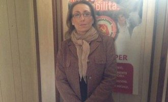 Arriva a Piacenza lo psicoterapeuta sociale: la terapia a tariffa minima