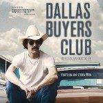 dallas buyers club - Recensione
