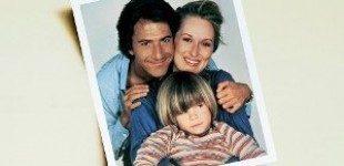 Kramer contro Kramer (1979) e la mediazione familiare – Cinema & Psicologia