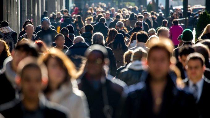 Agorafobia: la paura dell'attacco di panico nella grande città