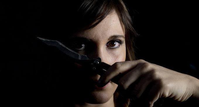 Autolesionismo in adolescenza e nei giovani adulti: la disregolazione emotiva