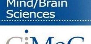 Neuroscienze e Scienze Cognitive: 18 Borse di Studio per Dottorati a Trento