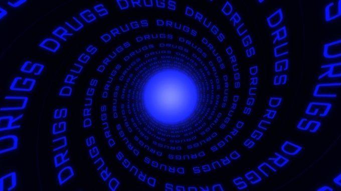 Droghe, impulsività e dipendenza: cannabis e cocaina a confronto