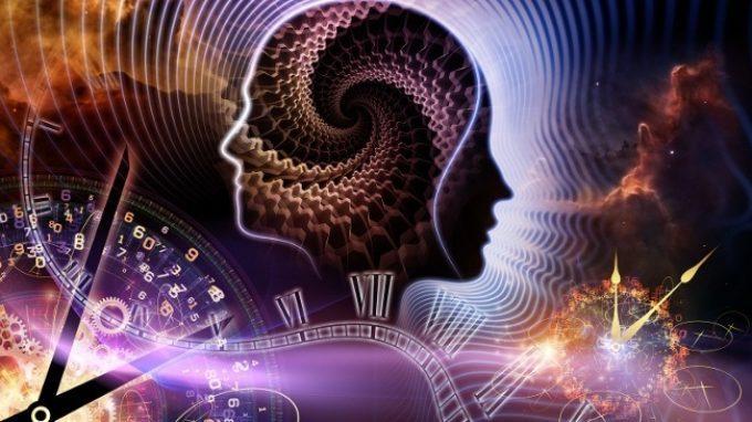 Esperienza, ricordo e decisione futura: uno studio empirico