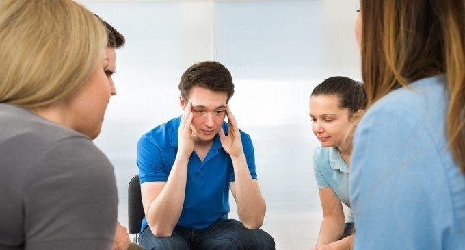 Fattori predittivi di dropout in una comunità per doppia diagnosi – Psicoterapia