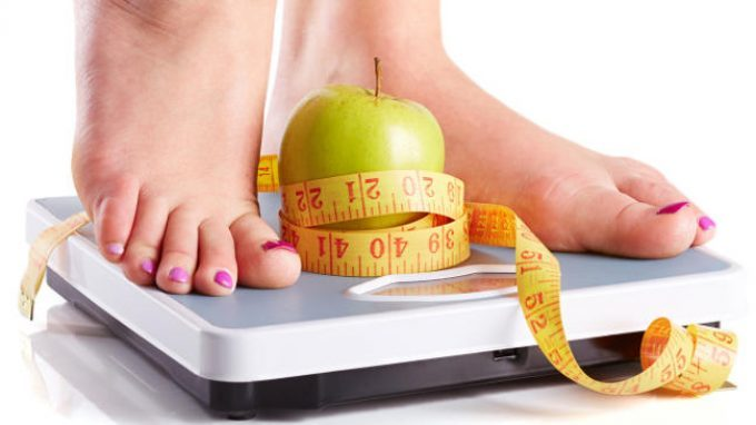 Neurobiologia: perché nell'anoressia viene ignorato lo stimolo della fame