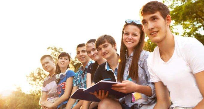 Si preferisce l'apprendimento sociale rispetto a quello individuale!
