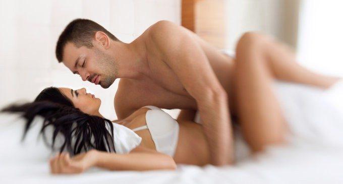 Report sul workshop: Schema Therapy sui problemi della sfera sessuale