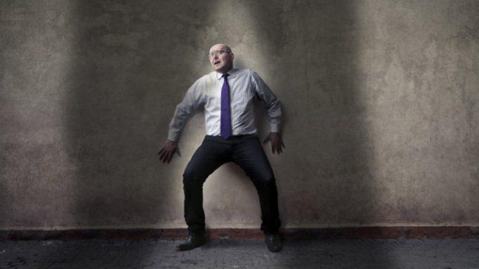 Il ruolo della paura nei disturbi d'ansia