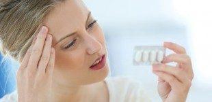 Gli effetti nascosti del paracetamolo sugli stati emotivi