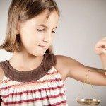 I bambini con lieve ritardo mentale potrebbero essere dei testimoni affidabili - Immagine: 47863478