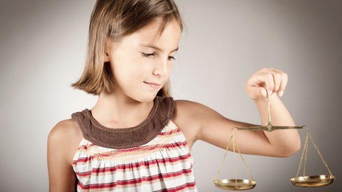 I bambini con lieve ritardo mentale potrebbero essere dei testimoni affidabili