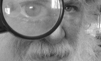 Uno psichiatra punk rock: Intervista a Benedetto Valdesalici