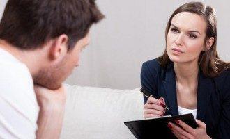 L'importanza dell'alleanza terapeutica nei trattamenti con pazienti psicotici