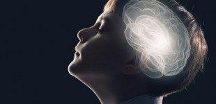 L'ADHD e i suoi sottotipi: il contributo delle più recenti tecniche di neuroimaging