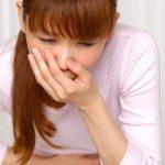 La Bulimia Nervosa - Introduzione alla Psicologia Nr. 11 - Immagine: 43623990